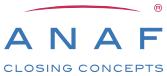logo anaf