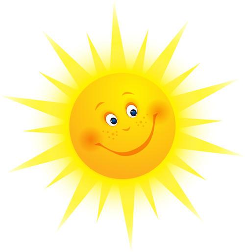 zonwering zon